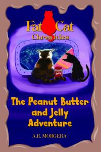 The Peanut Butter and Jelly Adventure