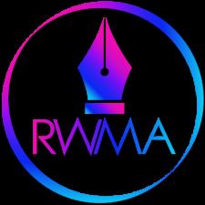 RWMA Logo